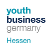 Youth Business Germany